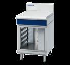 Blue Seal Evolution Series B60-CB - 600mm Bench Top Cabinet Base