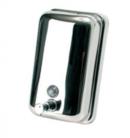 Dispenser Soap S/S 1000ml