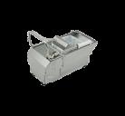 Waldorf 800 Series FF8135E - Filtamax Fryer Filter