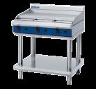 Blue Seal G516A-LS Gas Cooktop