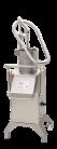 HALLDE RG-400i Vegetable Preparation Machine Manual Push Feeder Setup