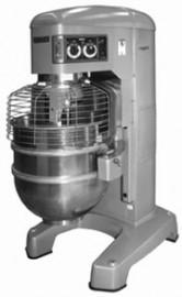 Hobart HL1400-10STDA Planetary Mixer