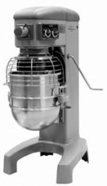 Hobart HL400-20STDA Planetary Mixer