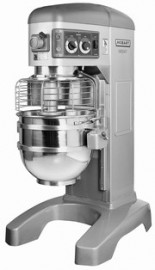Hobart HL600-10STDA-C Planetary Mixer