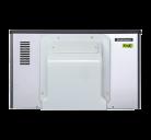 Scotsman MAR 79 Split CO2 - 540kg - EcoX Modular Scale Ice Maker