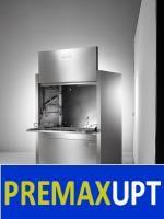 Hobart Premax UPT Utensil/Pot Washer
