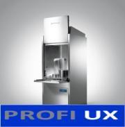 Hobart Profi UX Utensil/Pot Washer