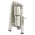 Robot Coupe R30A Vertical Cutter Mixer with 30 Litre Bowl ( 3 Phase )