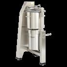 Robot Coupe R45A Vertical Cutter Mixer 45 Litre Bowl