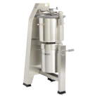 Robot Coupe R60 Vertical Cutter Mixer with 60 Litre Bowl ( 3 Phase )