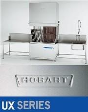 Hobart Profi UXTLH Utensil/Pot Washer