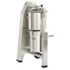 Robot Coupe Blixer 23 Blixer with 23 Litre Bowl ( 3 Phase )