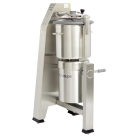 Robot Coupe Blixer 30 Blixer with 28 Litre Bowl ( 3 Phase )