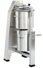 Robot Coupe Blixer 45 Blixer with 45 Litre Bowl ( 3 Phase )