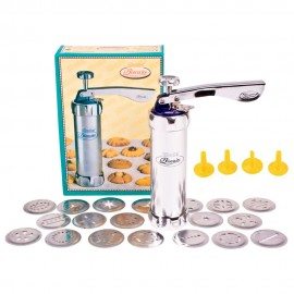 Shule Deluxe Biscuit Press